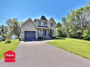 21911374 - Two or more storey for sale