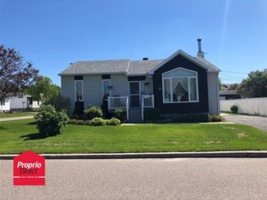 22419768 - Bungalow for sale