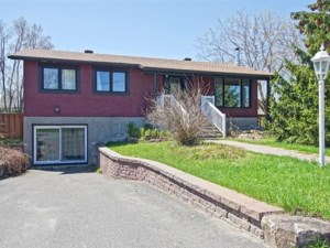 11932088 - Bungalow for sale