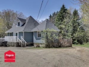 11451620 - Hobby Farm for sale