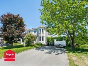 19413306 - Two-storey, semi-detached for sale