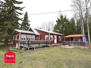 19970759 - Bungalow for sale