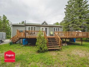 21272048 - Bungalow for sale