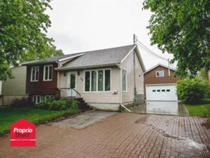 21503499 - Bungalow for sale