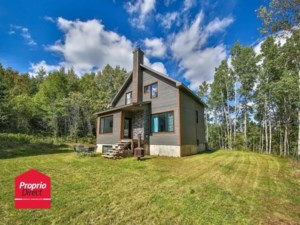 24245920 - Two or more storey for sale