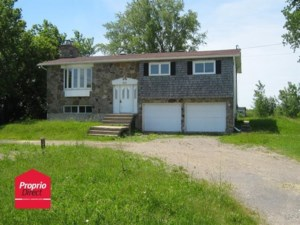 25672019 - Bungalow for sale