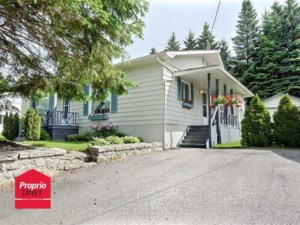 27293246 - Bungalow for sale