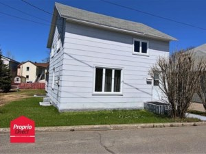 27399927 - Two or more storey for sale