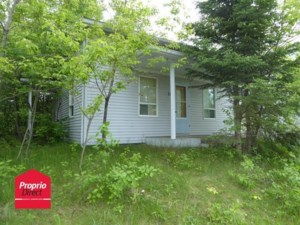 27932359 - Bungalow for sale