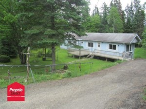 28380564 - Bungalow for sale