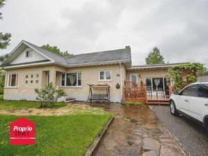 28995232 - Two or more storey for sale