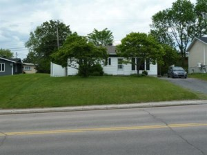 15572198 - Bungalow for sale