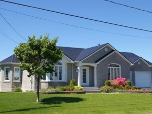 16732235 - Bungalow for sale