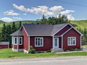 17332207 - Bungalow for sale