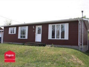 14360611 - Bungalow for sale