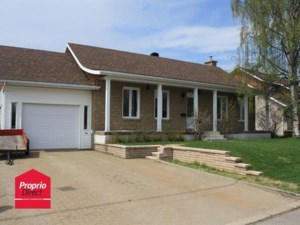 19036649 - Bungalow for sale