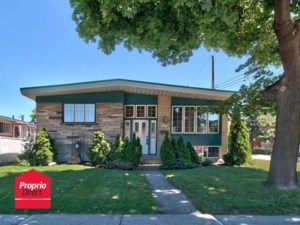 19829445 - Bungalow for sale