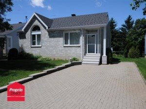 21346934 - Bungalow for sale