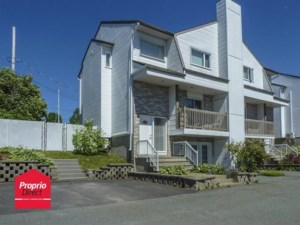 23125514 - Two-storey, semi-detached for sale