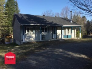 23172060 - Hobby Farm for sale