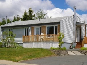 10481867 - Bungalow for sale