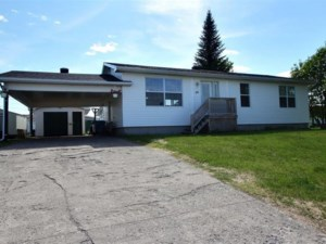 11413396 - Bungalow for sale