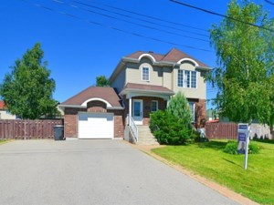 15234538 - Two or more storey for sale
