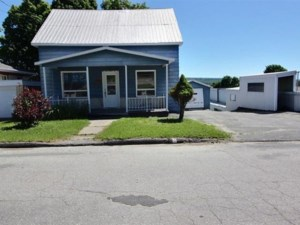 16906476 - Two or more storey for sale