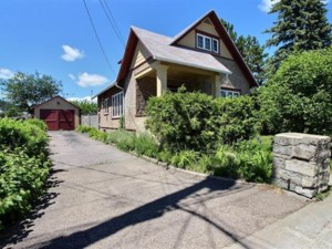20791594 - Bungalow for sale