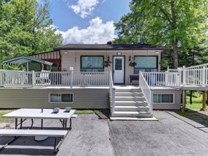 21424128 - Bungalow for sale