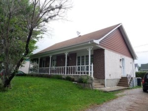 21982285 - Bungalow for sale