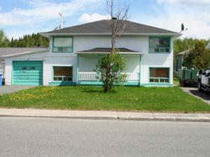 22052134 - Bungalow for sale