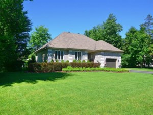 22714534 - Bungalow for sale