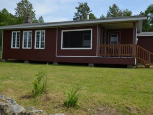 22909782 - Bungalow for sale