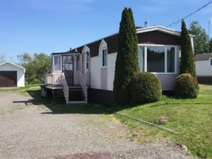 28892944 - Bungalow for sale