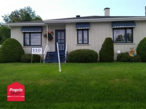 11296866 - Bungalow for sale