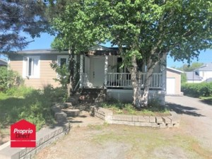 11326779 - Bungalow for sale
