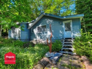 11770758 - Bungalow for sale