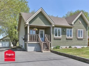 14790392 - Bungalow for sale