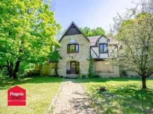 15023364 - Bungalow for sale