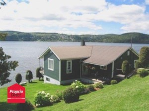 26070055 - Bungalow for sale