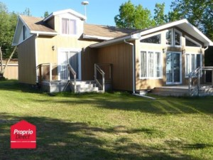 27037327 - Bungalow for sale