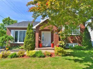 12332428 - Split-level for sale