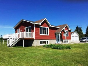 13274362 - Bungalow for sale
