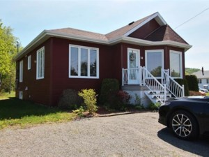 14830111 - Bungalow for sale