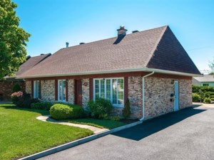 14978144 - Bungalow for sale
