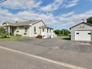 19622381 - Bungalow for sale