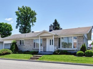 25130454 - Bungalow for sale