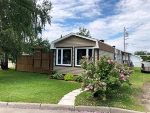 27286098 - Mobile home for sale