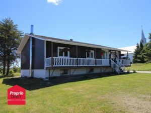 12456135 - Bungalow for sale